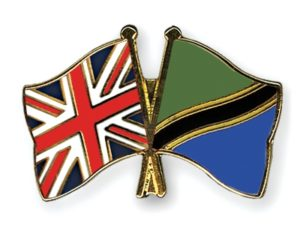 flag-pins-great-britain-tanzania